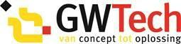 gwtech-logo
