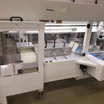 industriele-automatisering-1