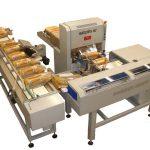 industriele-automatisering-2