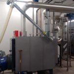 industriele-automatisering-3