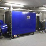 industriele-automatisering-4
