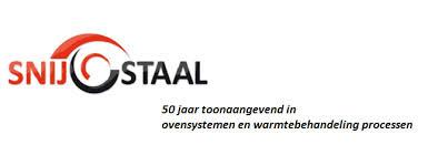 logo-snijstaal